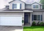 Foreclosed Home in Bremerton 98311 SUNFLOWER LN NE - Property ID: 3317845453