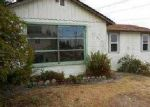 Foreclosed Home in Bremerton 98312 W G ST - Property ID: 3317849393