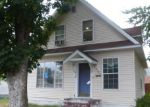 Foreclosed Home in Spokane 99208 N REGAL ST - Property ID: 3317906781