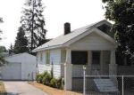 Foreclosed Home in Spokane 99207 N NAPA ST - Property ID: 3317930872