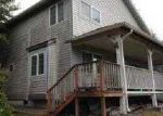 Foreclosed Home in Ocean Shores 98569 DUCK LAKE DR NE - Property ID: 3317931290