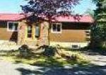 Foreclosed Home in Eastsound 98245 DIAMOND HILL RD - Property ID: 3317939172