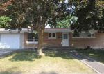 Foreclosed Home in Spokane 99208 N POST ST - Property ID: 3317956254