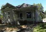 Foreclosed Home in Walla Walla 99362 JUNIPER ST - Property ID: 3317967205