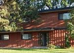 Foreclosed Home in Pasco 99301 W PEARL ST - Property ID: 3317986929