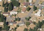 Foreclosed Home in Marysville 98271 46TH DR NE - Property ID: 3318003111