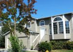 Foreclosed Home in Marysville 98270 56TH DR NE - Property ID: 3318014509
