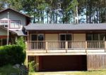Foreclosed Home in Baraboo 53913 N REEDSBURG RD - Property ID: 3318037730