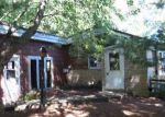 Foreclosed Home in Rhinelander 54501 BOYCE DR - Property ID: 3318039928
