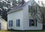 Foreclosed Home in Barron 54812 N 4TH ST - Property ID: 3318054364