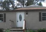Foreclosed Home in Rio 53960 HIGH ST - Property ID: 3318068381