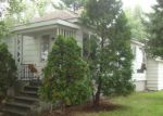 Foreclosed Home in Wisconsin Rapids 54495 CHASE ST - Property ID: 3318074966