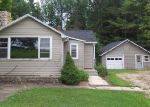Foreclosed Home in Sturgeon Bay 54235 STATE HIGHWAY 57 - Property ID: 3318075840