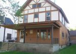 Foreclosed Home in Richland Center 53581 N CENTRAL AVE - Property ID: 3318080649