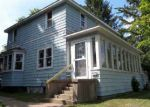 Foreclosed Home in Rhinelander 54501 N STEVENS ST - Property ID: 3318094669