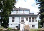 Foreclosed Home in Rhinelander 54501 N STEVENS ST - Property ID: 3318094669