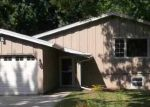 Foreclosed Home in Hartford 53027 FOREST ST - Property ID: 3318100800