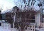 Foreclosed Home in Madison 53705 TESLA TER - Property ID: 3318106487