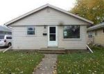 Foreclosed Home in Racine 53405 GROVE AVE - Property ID: 3318118309