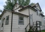 Foreclosed Home in Milltown 54858 MILLTOWN AVE S - Property ID: 3318119182