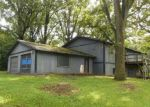 Foreclosed Home in Clear Lake 54005 POLK BARRON ST - Property ID: 3318121826