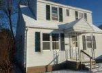 Foreclosed Home in Monroe 53566 17TH AVE - Property ID: 3318130126