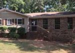Foreclosed Home in Alabaster 35007 MARDIS LN - Property ID: 3318163872