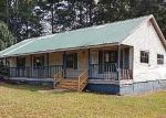Foreclosed Home in Jemison 35085 COUNTY ROAD 1037 - Property ID: 3318174817