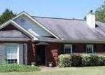 Foreclosed Home in Opelika 36801 ROCKY BROOK RD - Property ID: 3318181827