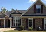Foreclosed Home in Auburn 36830 TIMBERWOOD DR - Property ID: 3318182250