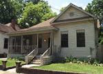 Foreclosed Home in Montgomery 36104 HOLCOMBE ST - Property ID: 3318196268