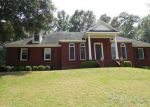 Foreclosed Home in Montgomery 36117 CREEK DR - Property ID: 3318206343