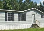 Foreclosed Home in Odenville 35120 FOREST PARK - Property ID: 3318211603