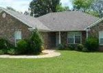 Foreclosed Home in New Market 35761 TANNER POINT DR - Property ID: 3318214672