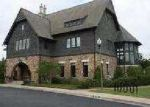 Foreclosed Home in Auburn 36830 DEKALB ST - Property ID: 3318218614