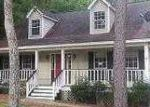 Foreclosed Home in Daphne 36526 FAIRWAY DR - Property ID: 3318219933