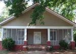 Foreclosed Home in Birmingham 35211 LAWN AVE SW - Property ID: 3318227364