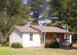 Foreclosed Home in Bessemer 35023 EMERALD AVE - Property ID: 3318235241