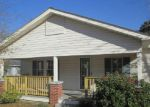 Foreclosed Home in Fayette 35555 5TH AVE NE - Property ID: 3318238314