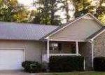 Foreclosed Home in Rainbow City 35906 RIDDLES BEND RD - Property ID: 3318242254