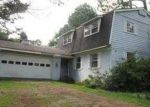 Foreclosed Home in Livingston 35470 WHITFIELD AVE - Property ID: 3318252327
