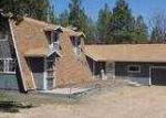 Foreclosed Home in Happy Jack 86024 STRAWBERRY LN - Property ID: 3318327218