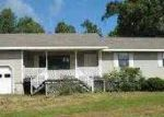 Foreclosed Home in Elizabeth 72531 HAND COVE RD - Property ID: 3318354376