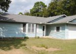 Foreclosed Home in Fairfield Bay 72088 TANGLEWOOD CIR - Property ID: 3318380211
