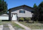 Foreclosed Home in Pueblo 81005 FAIRFIELD LN - Property ID: 3318403877