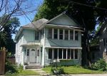 Foreclosed Home in Norwich 06360 BROAD ST - Property ID: 3318430141