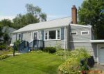 Foreclosed Home in Stratford 6614 WOOD AVE - Property ID: 3318435402