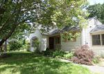 Foreclosed Home in Danbury 6810 SUNRISE RD - Property ID: 3318444153
