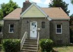 Foreclosed Home in New London 06320 VAUXHALL ST - Property ID: 3318449418
