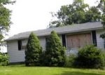Foreclosed Home in Oakville 06779 WILLIAMSON CIR - Property ID: 3318455107